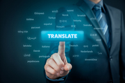 Technical Translation Company- Australia