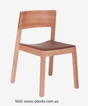 Latest Furniture Designs by Obodo Warehouse