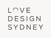 Personalised Wedding Oards   Sydney graphic design agency
