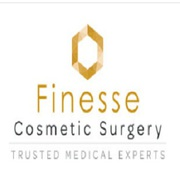 Finesse Cosmetic Surgery