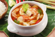 Get 10% off on your 1st order @ Exquisite Thai Restaurant