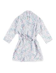 Papinelle Sleepwear is in Leura Store