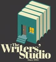 Novel Writing Courses in Sydney,  Australia - Enrol now at Writers' Stu