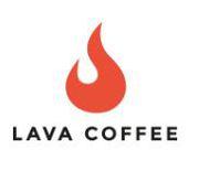 Buy Coffee Franchise