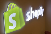 Get Best Shopify Website Development Sydney - Bottrell Media