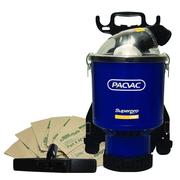 Get Backpack Vacuum Cleaner From Multi Range