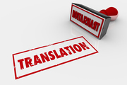Translation Services Australia By Aussietranslations