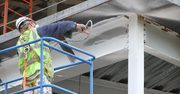 Prevent Fire Incidences By Calling Fireproofing Experts