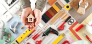 Simplify Home Renovation With Pacific Building Services