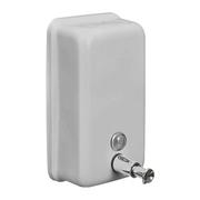 Get The Best Liquid Hand Soap Dispenser By Multi Range