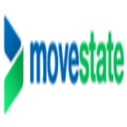 MoveState Interstate Removals Experts