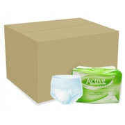 Buy Incontinence Pants For Adults At Affordable Price