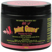 Joint Guard Products For Cats