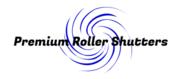 Premium Roller Shutters