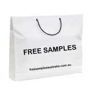 Free Samples Australia