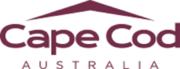 Cape Cod Australia