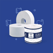 Buy Cheapest Toilet Paper Online At Wholesale Price