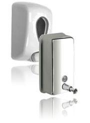 Velo Offer The Best Soap Dispenser In Australia!
