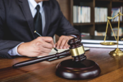 Legal Document Translations by Aussietranslations