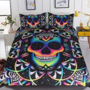 Bed Sheets Australia