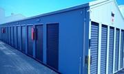 Self-Storage Unit Company in Busselton