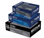 Elka Disposable Gloves At Wholesale Prices!