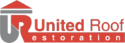 United Roof Restoration