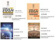 Best Yoga Teacher Training Book