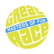 Great Race Australia