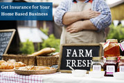 Get Insurance for Your Home Based Business - Select Insure