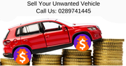 Cash Paid for Junk Cars | Sell Your Unwanted Vehicle