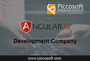 Angularjs 2 development company
