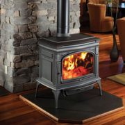 High Quality Lopi Gas and Wood Fireplaces in Sydney