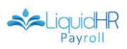 Liquid HR Payroll Australia