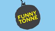 Comedy Trivia Comedy Trivia