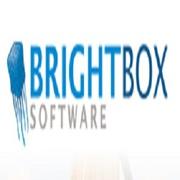 BrightBox Software Pty Ltd