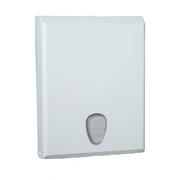 Get the Best White Paper Towel Dispenser