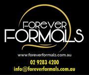 Event Management Company Sydney