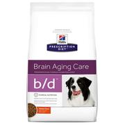 Hill's Prescription Diet b/d Healthy Aging & Alertness Canine Dry