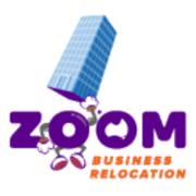 Business Removalists Sydney