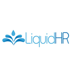 Liquid HR Services and Consultants