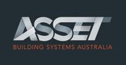Asset Building Systems Australia