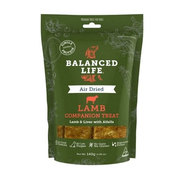 Balanced Life Dog Treats Chicken