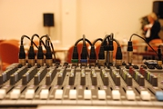 Are You Looking for Event Audio Systems?