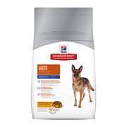 Hill's Science Diet Mature Adult Large Breed Canine Dry