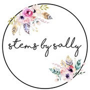 Stems By Sally - Bespoke Wedding and Event Florist in Sydney