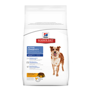 Hill's Science Diet Mature Adult Active Longevity Canine Dry