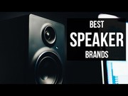 Looking for Well Known Branded DJ Audio System?