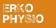 Erko Physio