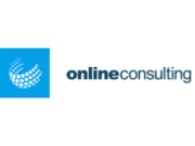 Trusted Digital Agency in Sydney - Online Consulting